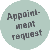 Appointment Request stuckiortho